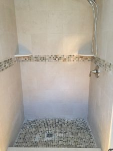 Shorthills NJ Tiling
