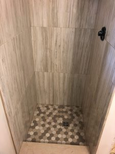 Bridgewater NJ Tile