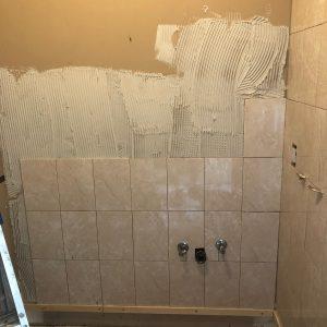 Bridgewater NJ Bathrooms