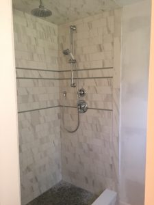 Bathroom Tile Remodeling Raritan NJ